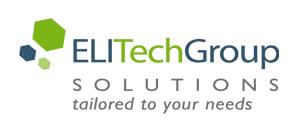 logo-elitech